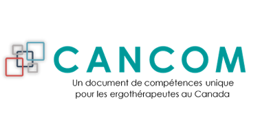 French corecom logo4