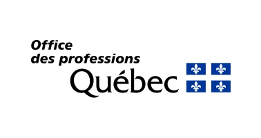 office-professions-quebec